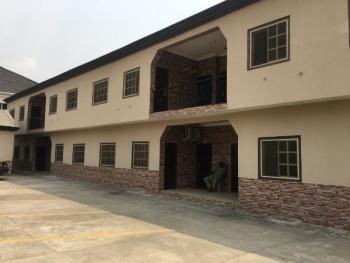 Standard Mini Flat, Ikota, Lekki, Lagos, Mini Flat for Rent