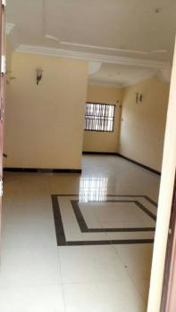 Block of 3 Bedroom Apartments, Mende, Maryland, Lagos, Flat for Rent