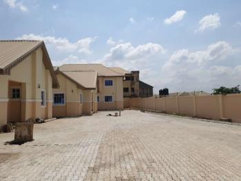 Mini Estate of 6 Block of Flat, Ologuneru Ibadan, Ibadan, Oyo, Block of Flats for Sale