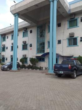 Exquisitely Built Hotel, Road Safety Bus- Stop, Ojodu, Lagos, Hotel / Guest House for Sale