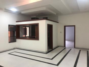 Luxury 1 Bedroom Flat, Katampe Extension, Katampe, Abuja, Flat for Rent