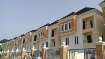 Spacious 5 Bedroom Detached Duplex, Ikate Elegushi, Lekki, Lagos, Detached Duplex for Rent