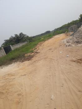 Land, Eleko, Ibeju Lekki, Lagos, Mixed-use Land for Sale