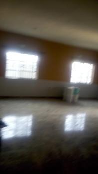 Brand New 3 Bedroom Flat, Ilo Awela Road Toll Gate Sango, Sango Ota, Ogun, Flat for Rent