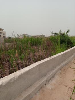 a Plot of Land, Spg Road Igbo Efon, Igbo Efon, Lekki, Lagos, Land for Sale