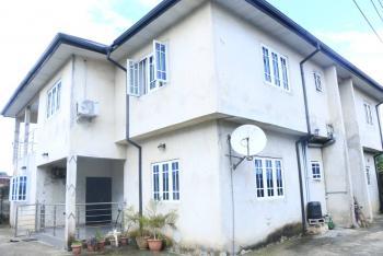 Luxury 4 Bedroom Duplex, Osubi, Effurun, Uvwie, Delta, Detached Duplex for Sale