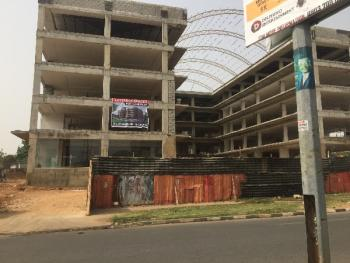 Nice Showroom Shop in a Good Location, Wuse 2, Abuja, Shop for Rent