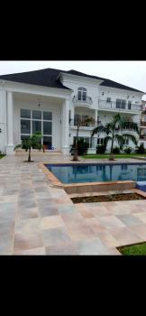 Elegantly Built Deluxe Mansion, Banana Island, Banana Island, Ikoyi, Lagos, Detached Duplex for Sale