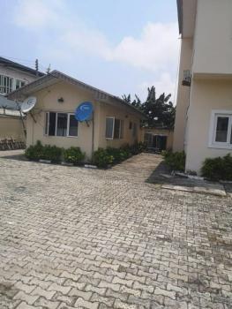 Lovely 5 Bedroom Detached House, Ikate, Lekki Phase 1, Lekki, Lagos, Detached Duplex for Sale
