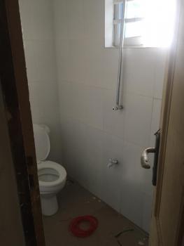 One Bedroom Mini Flat, Agungi, Agungi, Lekki, Lagos, Mini Flat for Rent
