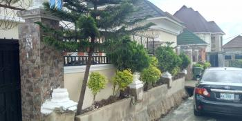 One Bedroom, Behind Anglican Church Resettlement, Apo, Abuja, Mini Flat for Rent