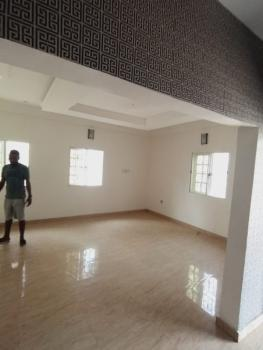 Brand New 2 Bedroom Flat, 2 in The Compound, Orchid Road After 2nd Toll Gate, Lekki, Lagos, Flat for Rent