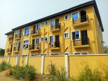 Hostel 2 Story Building of 30 Rooms Self Contain, Federal Polytechnic, Nekede, Owerri, Imo, Hostel for Sale