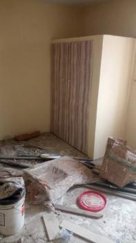 Newly Built Mini Flat, Masha, Surulere, Lagos, Mini Flat for Rent