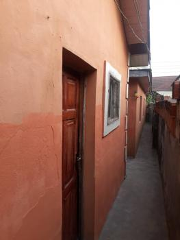 Roomself Contained, Badore, Ado, Ajah, Lagos, Mini Flat for Rent