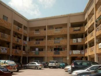 a Shopping Plaza with 143 Shops Sitting on 9,000sqm Land, Utako, Abuja, Plaza / Complex / Mall for Sale
