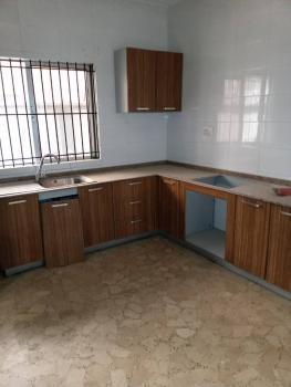 Luxury Spacious Mini Flat, Off Admiralty Lekki Phase 1, Lekki Phase 1, Lekki, Lagos, Mini Flat for Rent