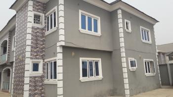 Tastefully Finished 3 Bed Room Apartment, Olu Odo, Ikorodu, Lagos, Semi-detached Bungalow for Rent