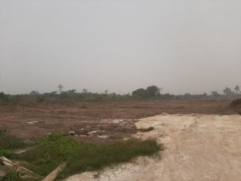 Chois Haven Estate, Chois Haven, Along Harmona Crescent,, Ibeju Lekki, Lagos, Residential Land for Sale