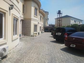 4 Bedroom, Old Ikoyi, Ikoyi, Lagos, Detached Duplex for Rent