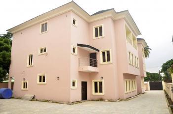 4 Bedroom Semi Detached Duplex, Directly Opposite Palmgrove Estate, Ilupaju, Palmgrove, Ilupeju, Lagos, Semi-detached Duplex for Sale