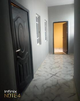 Nice and Standard Brand New Mini Flat, Ologolo, Lekki, Lagos, Mini Flat for Rent
