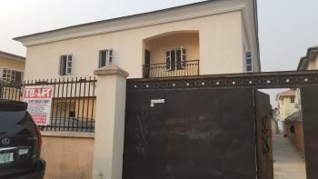 Three (3) Bedrooms Flat, Victory Estate Ajah By Thomas Estate, Ajah, Lagos, Flat for Rent
