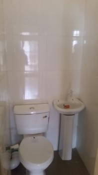 Top Notch 3 Bedroom Flat, Adelabu, Surulere, Lagos, Flat for Rent