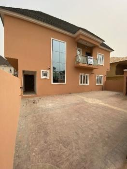 4 Bedroom Fully Detached Duplex, Lekki Expressway, Lekki, Lagos, Detached Duplex for Sale