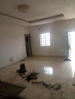 Brand New 2 Bedroom Apartment, Before Novare Mall, Sangotedo, Ajah, Lagos, Flat for Rent