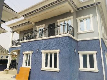 2 Bedroom Flat, Located at Kaura Games Village Fct., Kaura, Abuja, Mini Flat for Rent