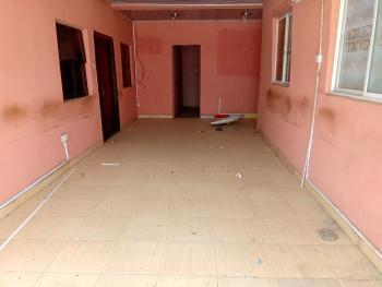Warehouse/ Office Space, Kado, Abuja, Warehouse for Rent