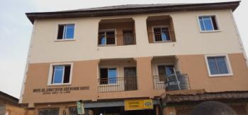 Attractive Miniflat, Onike, Yaba, Lagos, Mini Flat Joint Venture