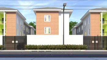 Luxurious 2 Bedroom, Palmgrove, Shomolu, Lagos, Mini Flat Joint Venture