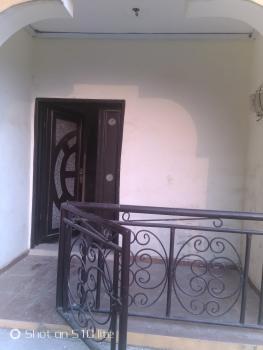 Luxury 3 Bedroom Flat, Valley View Estate Off Ebute Igbogbo Road, Ebute, Ikorodu, Lagos, Terraced Bungalow for Rent
