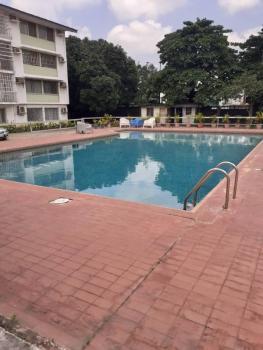 3 Bedroom Flat + Bq, Ikeja Gra, Ikeja, Lagos, Flat for Rent