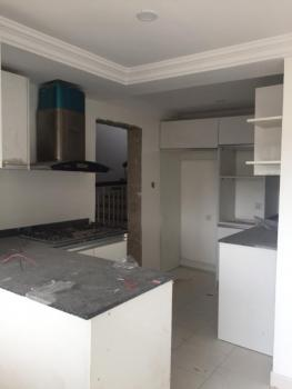 Clean 4 Bedroom Semi Detached Duplex for Residential Use Only, Igbo Efon, Lekki, Lagos, Semi-detached Duplex for Rent