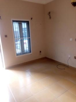 Room Self Contained Is Available, Ikota, Lekki, Lagos, Self Contained (single Rooms) for Rent