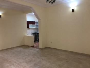 3 Bedroom Flat, Harmony Crescent, Idado, Lekki, Lagos, Flat for Rent