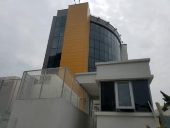 Exquisite Office Space, 37, Adaola Odeku Street Victoria Island Lagos, Victoria Island Extension, Victoria Island (vi), Lagos, Office Space for Rent
