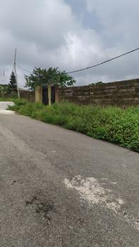 a Mixed Used Land of  1531, Adjacent Capital Building Ring Road Ibadan, Challenge, Ibadan, Oyo, Mixed-use Land for Sale