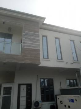 2-rooms Office Space, Idado, Lekki, Lagos, Office Space for Rent