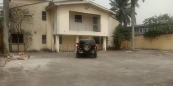 Executive Luxury Detached 6 Bedroom Duplex, G.r.a Phrase 1, Gra Phase 1, Port Harcourt, Rivers, Detached Duplex for Rent