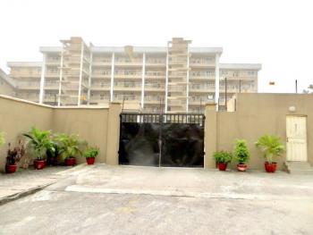3 Bedroom Flats, Off Admiralty Road, Lekki Phase 1, Lekki, Lagos, Block of Flats for Sale
