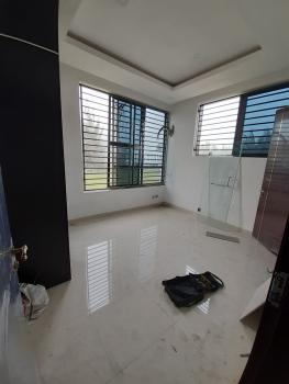 5bedroom Detached House, Off Alexander Road Ikoyi Lagos, Old Ikoyi, Ikoyi, Lagos, Detached Duplex for Sale