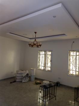 3 Bedroom Flat, Meridian Estate, Awoyaya, Ibeju Lekki, Lagos, Flat for Rent