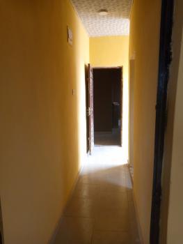 Newly Built Mini Flat Very Perfect, Ojodu, Lagos, Mini Flat for Rent
