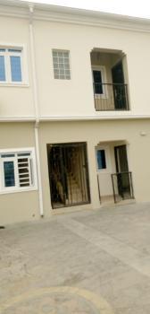 Suitable Miniflat, Just After Lbs Lekki Ajah Lagos, Lekki Phase 2, Lekki, Lagos, Mini Flat for Rent