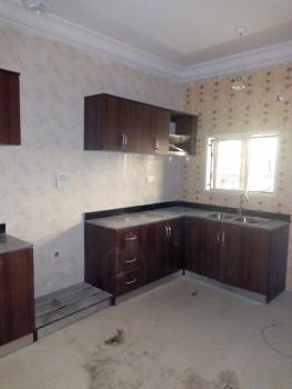 2 Bedroom Flat, Meridian Estate, Awoyaya, Ibeju Lekki, Lagos, Flat for Rent