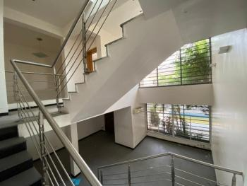 a 3 Bedroom Terrace with a Study, Off Admiralty Way, Lekki Phase 1, Lekki, Lagos, Terraced Duplex for Sale